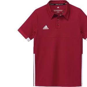 adidas OriginalsCalifornia T-Shirt