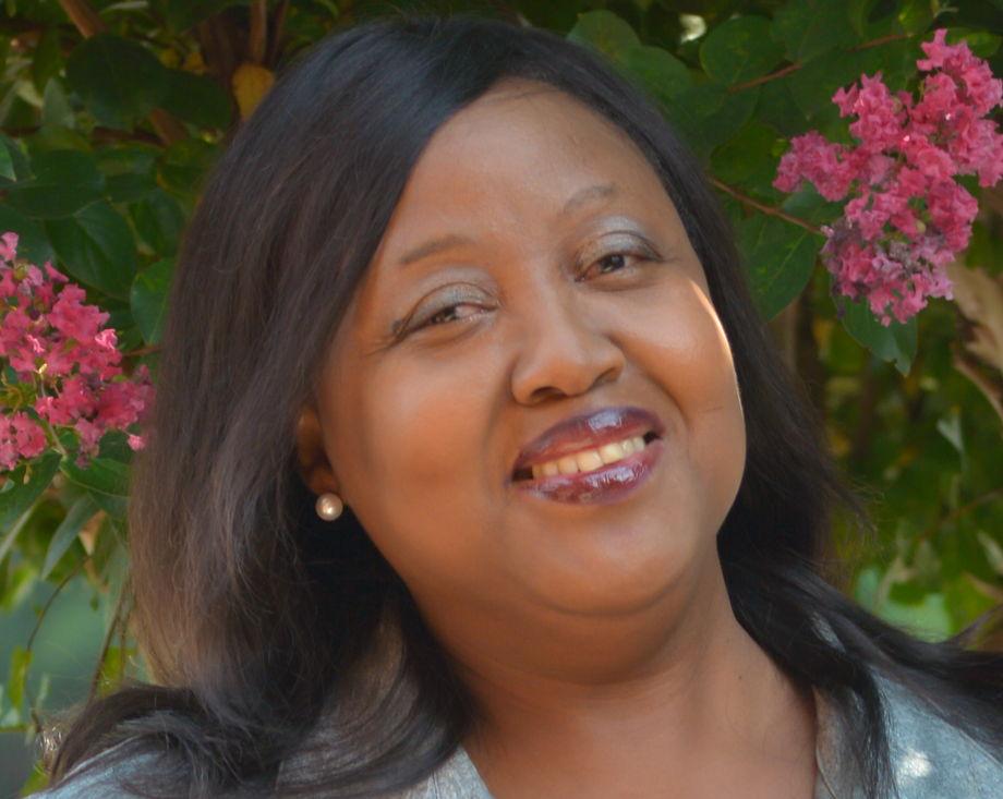 Ms. Dina Lawson , Prekindergarten II Assistant Teacher