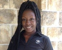 Ms. Clark , Preschool 2 Lead Teacher