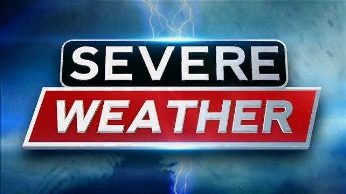 Severe Weather Preparedness