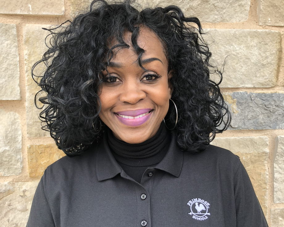 Mrs. Kim James-Henry , Lead Preschool 1 Teacher