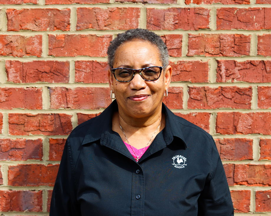 Jamesetta Hope , Older Infant /Young Tod Lead Teacher