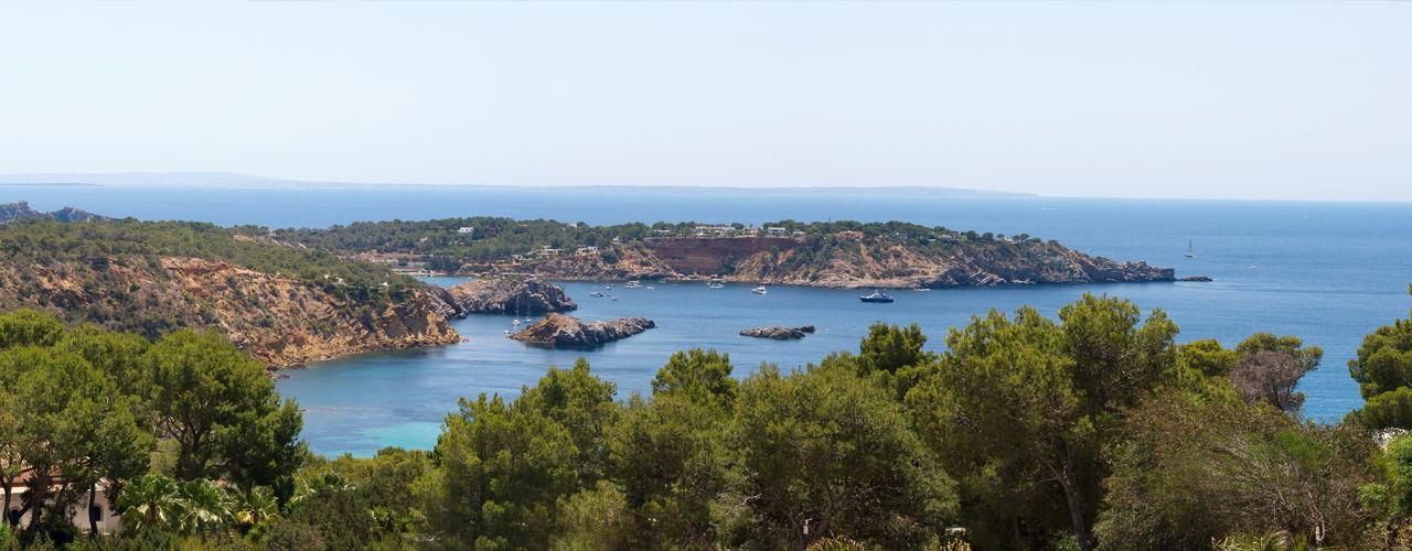 Ibiza Real Estate Agency - Engel & Völkers