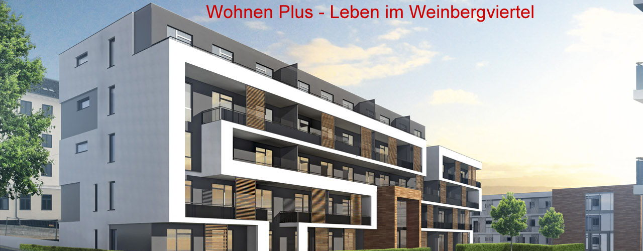 Immobilien in Hildesheim am Rathausplatz