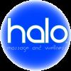 HALO Massage and Wellness
