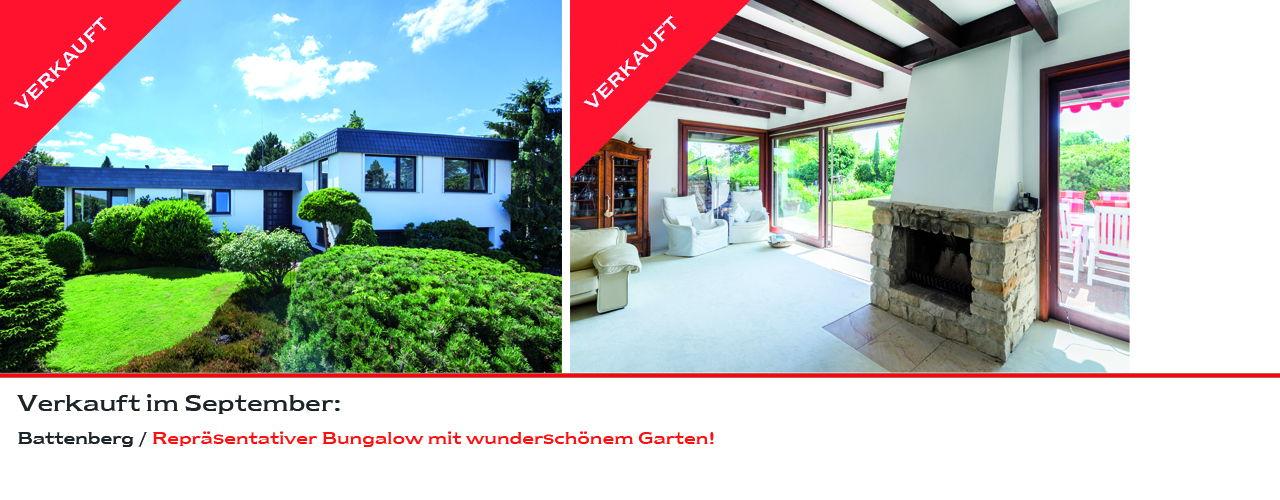 Immobilien, Immobilie, kaufen, mieten, Hambach