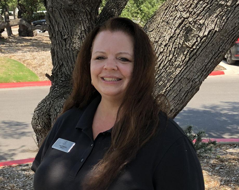 Mrs. Lisa P. , Substitute Teacher