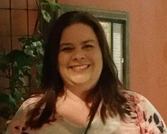 Ms. Amanda Kirk, Operation Director