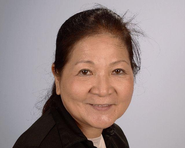 S. Nguyen, Teacher