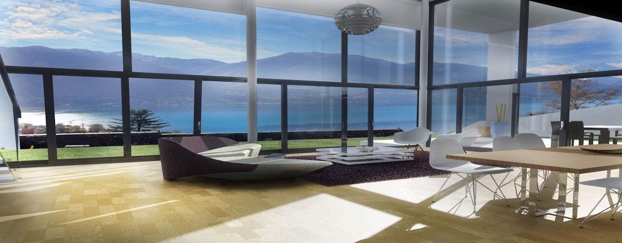 Wohnung im Tessin kaufen, Wohnung Acona kaufen, Wohnung Locarno kaufen, Wohnung Minusio kaufen