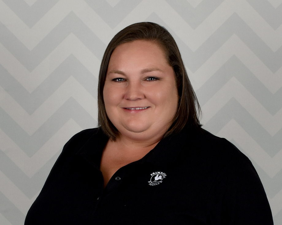 Mrs. Brandy Tindall , Assistant Director