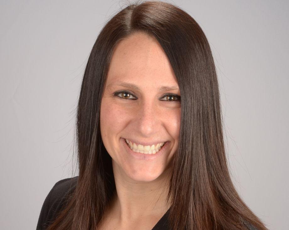 Nikki McLaughlin , Director of Operations