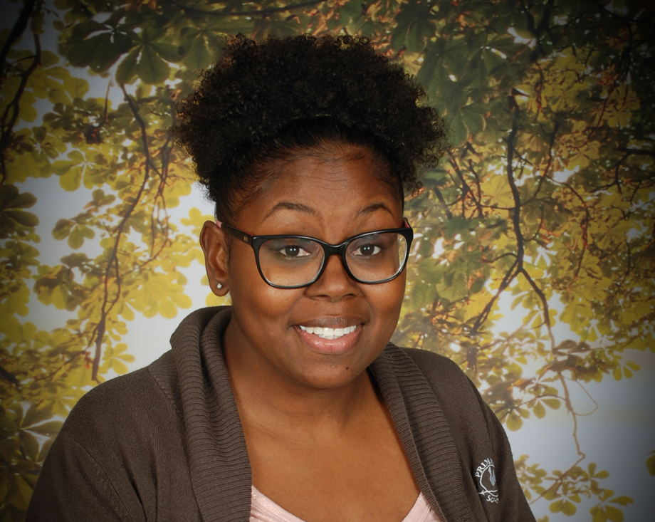 Ms. Tecara Durham , Infant Teacher, Lead