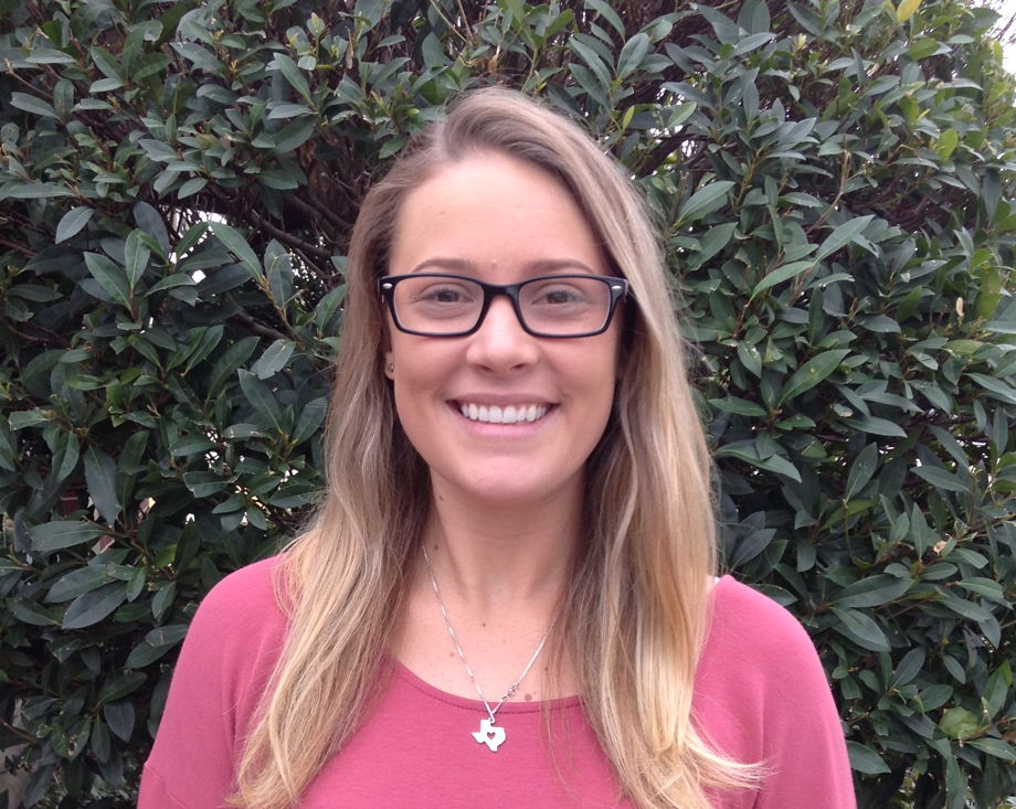 Ms. Lindsey Mulford , Management