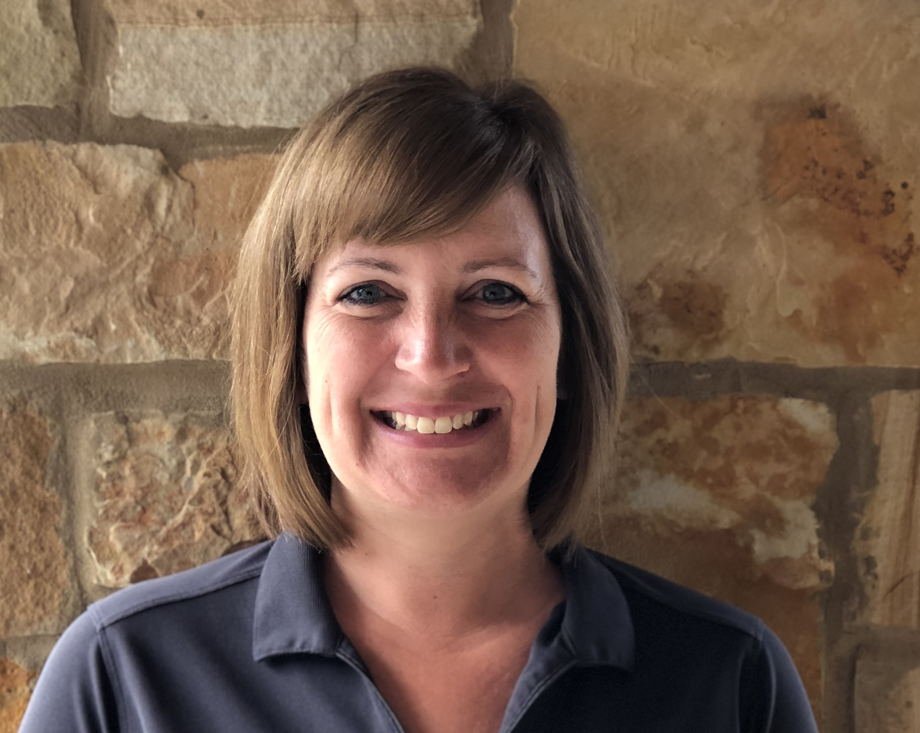 Mrs. Nicole Pointer , Pre-Kindergarten I Teacher