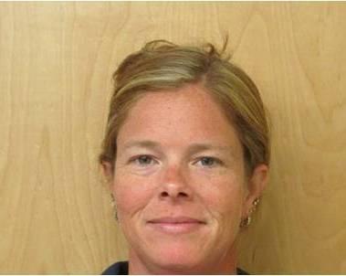 Ms. Henly , Preschool I Teacher