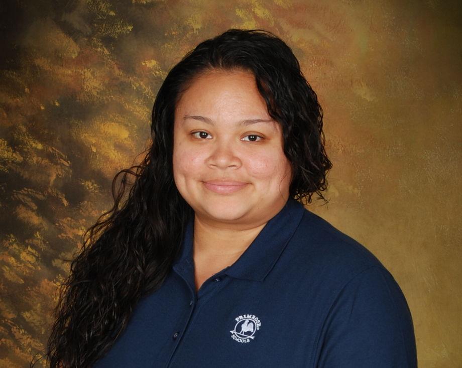Ms. Tracie Castillo , Kindergarten, Lead Teacher