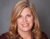 Ms.Tiffany Kozyra, School Director