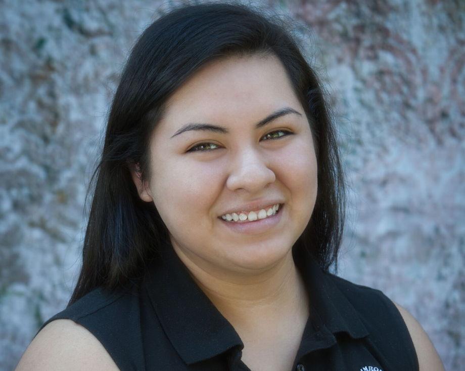 Ms. Arriaga , Assistant Toddler B Teacher | Team member since 2015