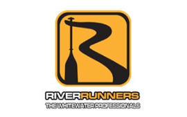River Runners & Adrift Adventures