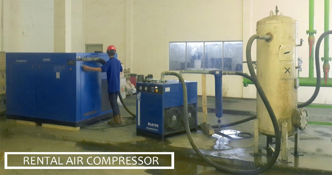 rental_air_compressor_banner_misaki