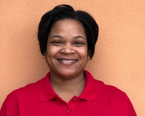 April Butts , Preschool Lead Teacher