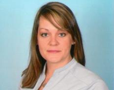 Laura Montes , Curriculum Coordinator