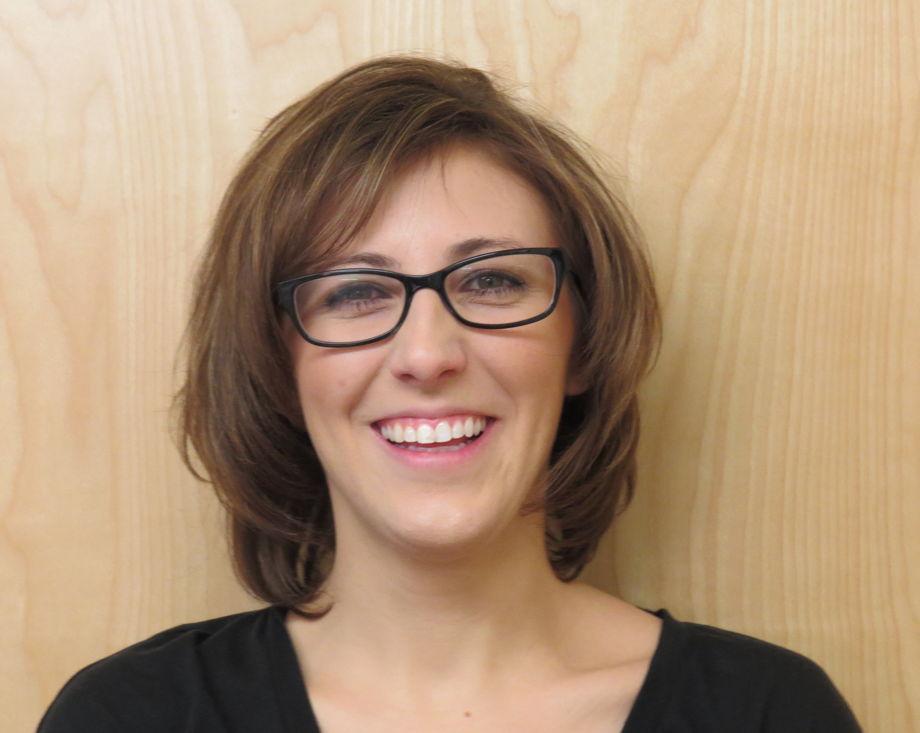 Ms. Bethel , Private Kindergarten Teacher