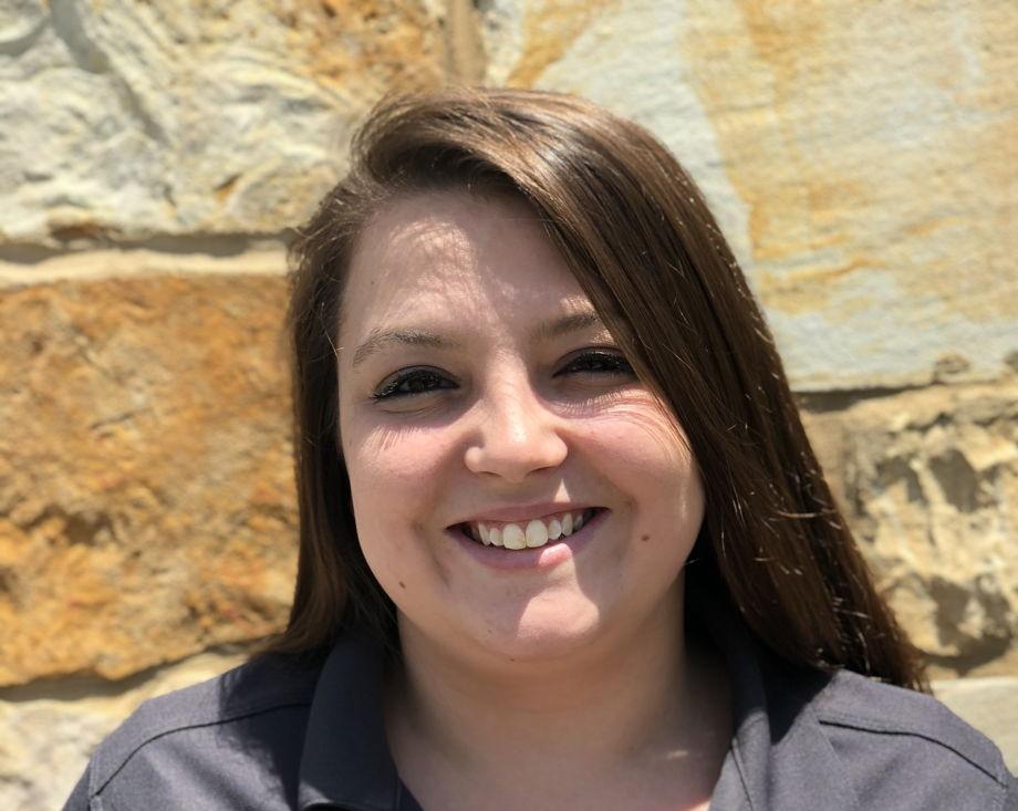 Kimberly Blanchard , Early Preschool Support Teacher