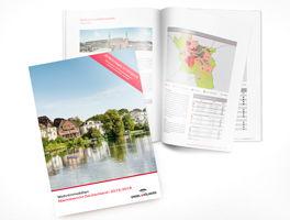Marktbericht Deutschland