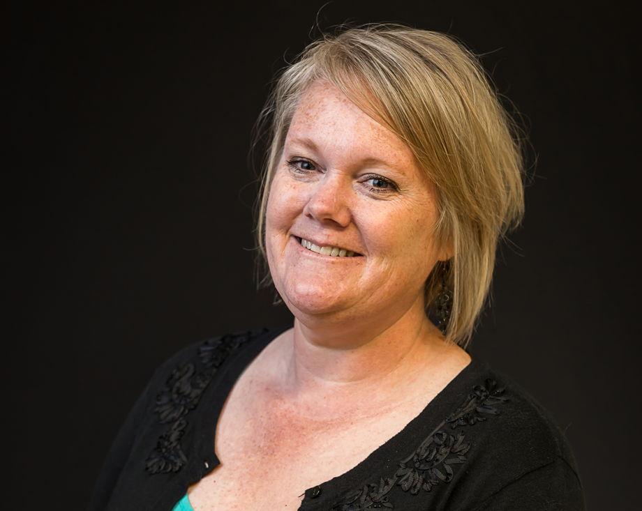 Ms. Cohan , Preschool Teacher