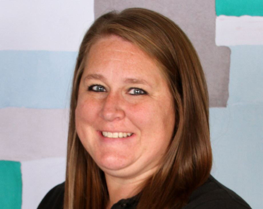 Ms. Emily Lee, Lead Teacher – Private Pre-Kindergarten 1