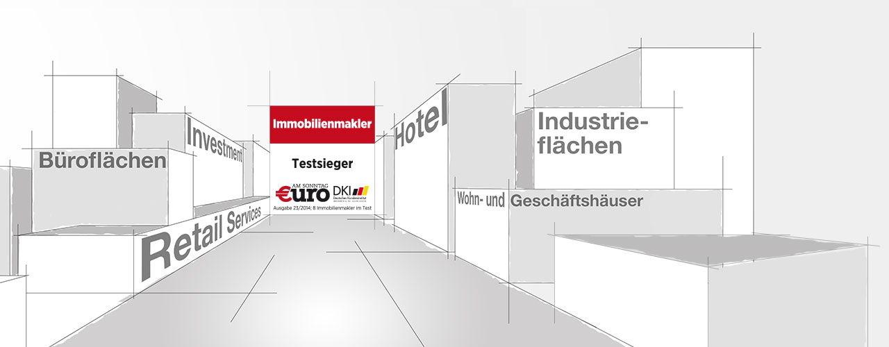 Engel & Völkers - Deutschland - EssenEssen Commercial - http://www.ucarecdn.com/82b2336f-001d-4686-b418-f95007fa7dee/-/crop/1280x500/0,0/