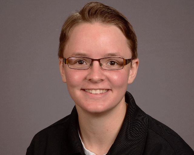 Ms. Missy Thompson , Explorers Classroom Teacher