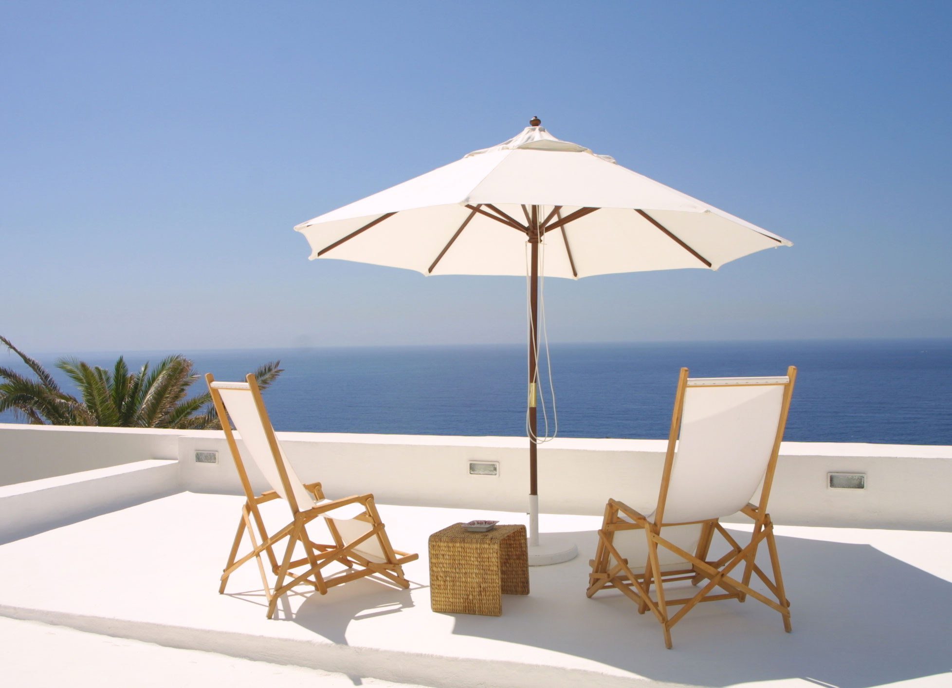 Alquile una villa exclusiva para vacaciones for Oficina de empleo ibiza