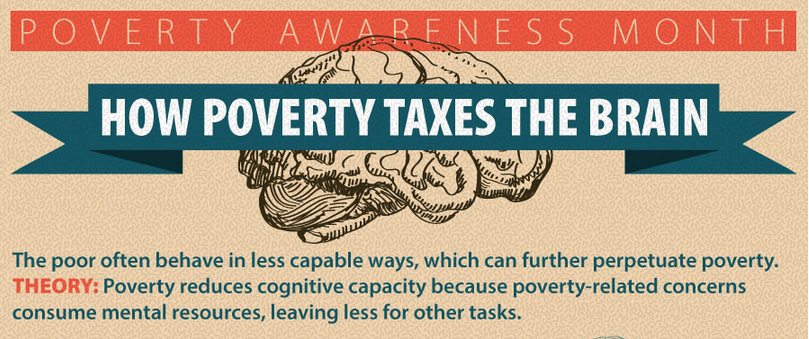 povertytax.png