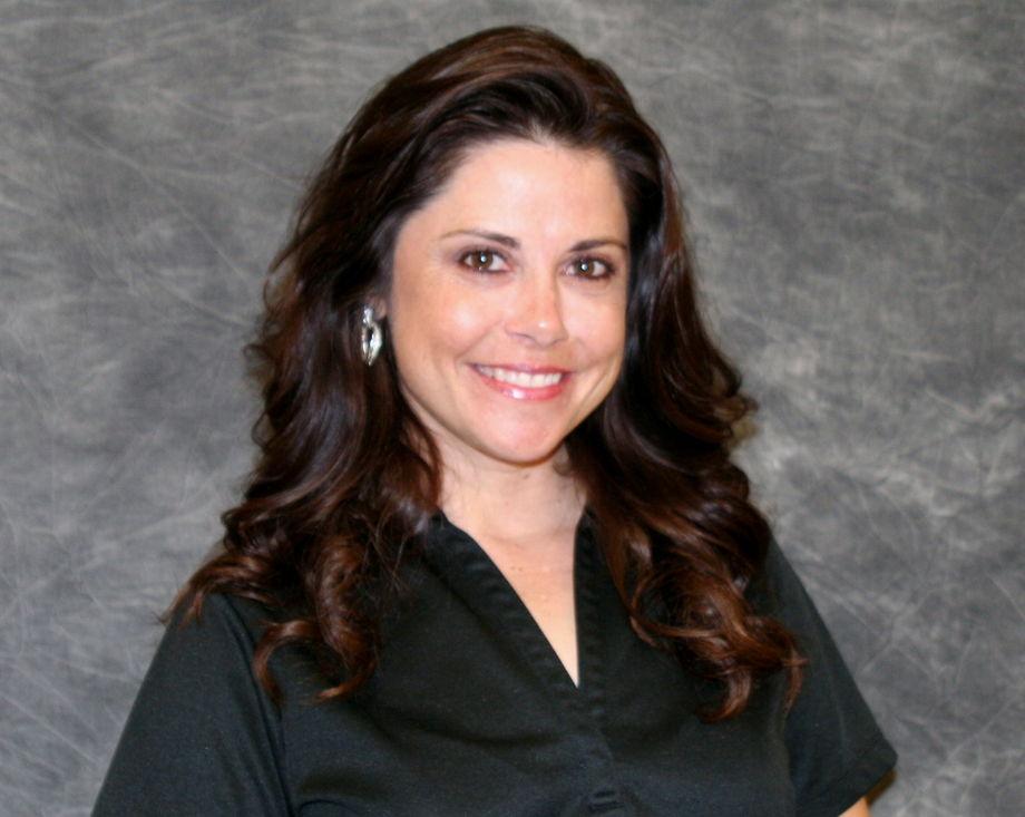 Heather Reetz , Private Pre-Kindergarten I - Lead Teacher