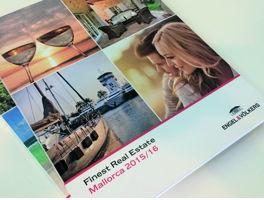 Finest Real Estate Mallorca 2015/16