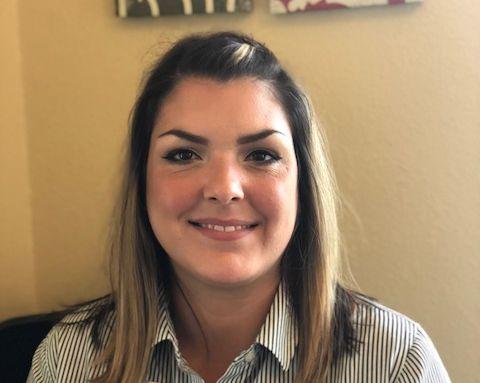 Mrs. Samantha Coogan , Business Development Manager