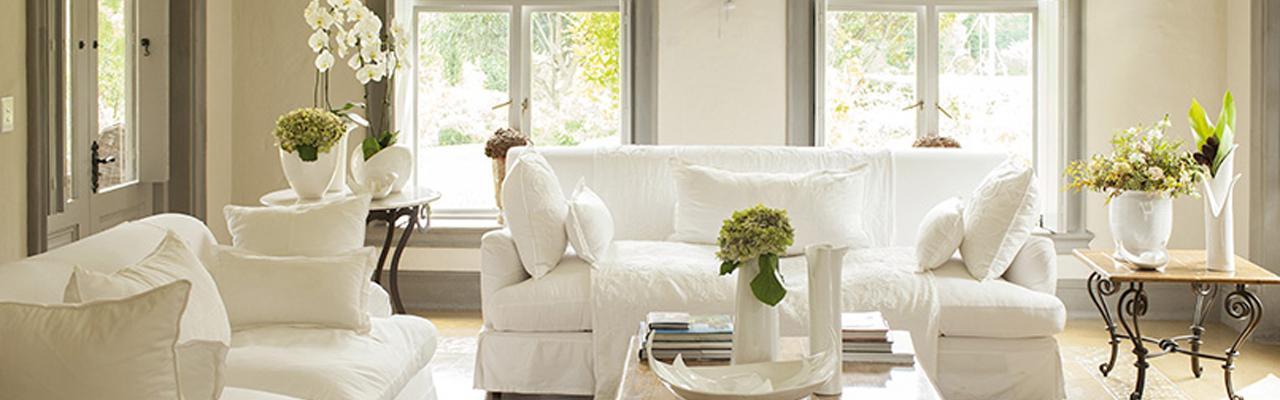 references. Black Bedroom Furniture Sets. Home Design Ideas
