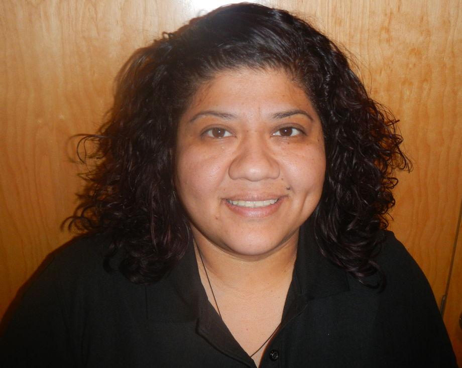 Sandra Suncin , Lead Teacher- Preschool 1