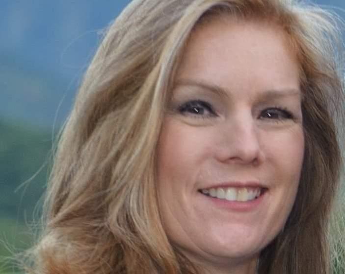 Mrs. Lori Martin , School Director