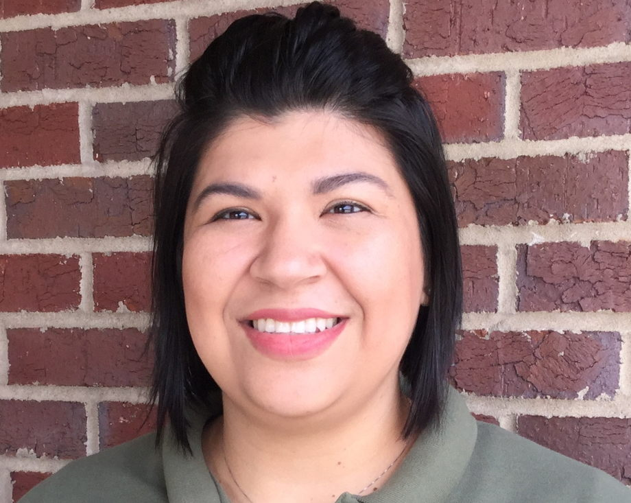 Miss Yesenia Martinez , Preschool B Classroom