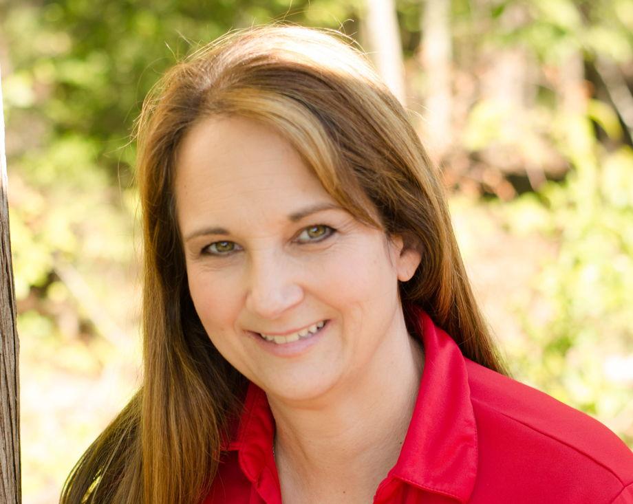 Jennifer Myers , Toddler Teacher