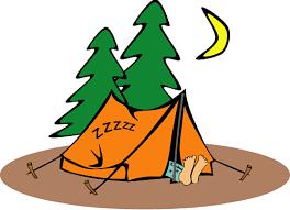 camp>                                         </figure>                                                                                                                           <h4 class=