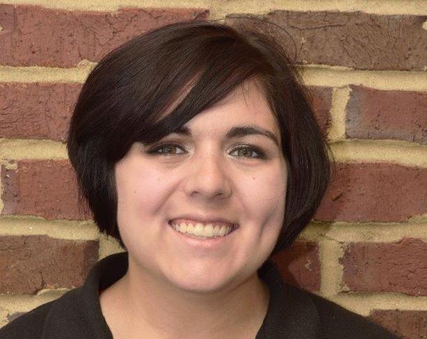 Ms. Olari , Lead Pre-Kindergarten Teacher