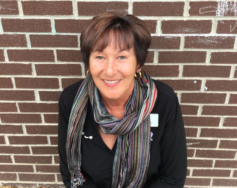 Ms. Lulu S. , Early Childhood Assistant Teacher - Private Pre-Kindergarten 1