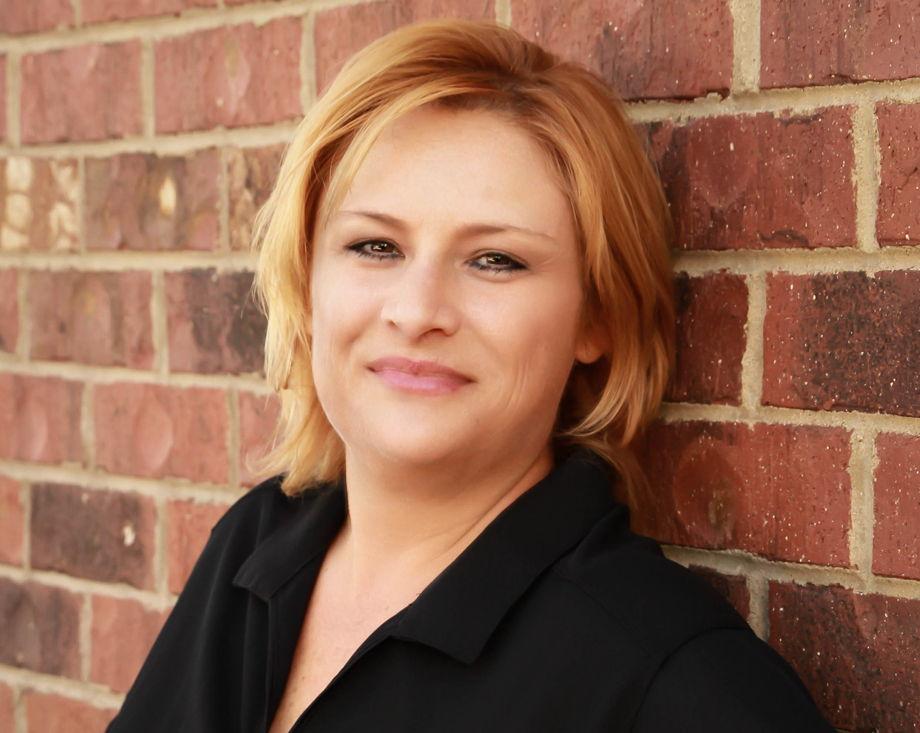 Mrs. Julie Dockery , Early Childhood Teacher - Support Staff
