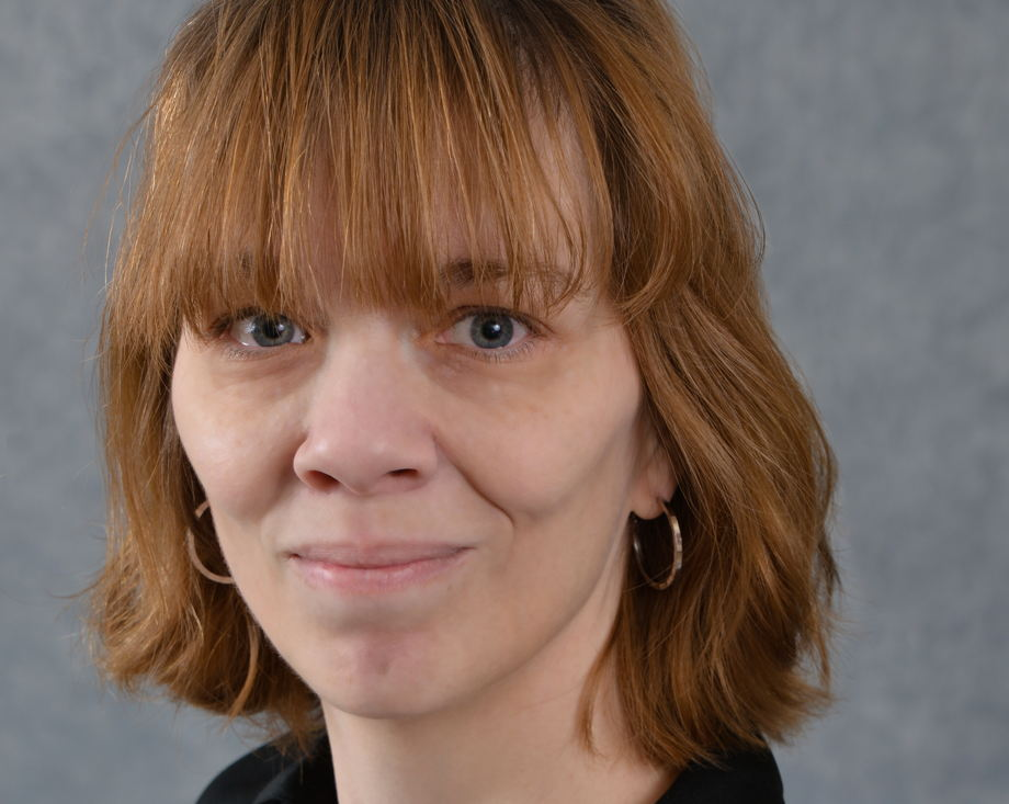 Ms. Jonelle Johnson , Infant Teacher