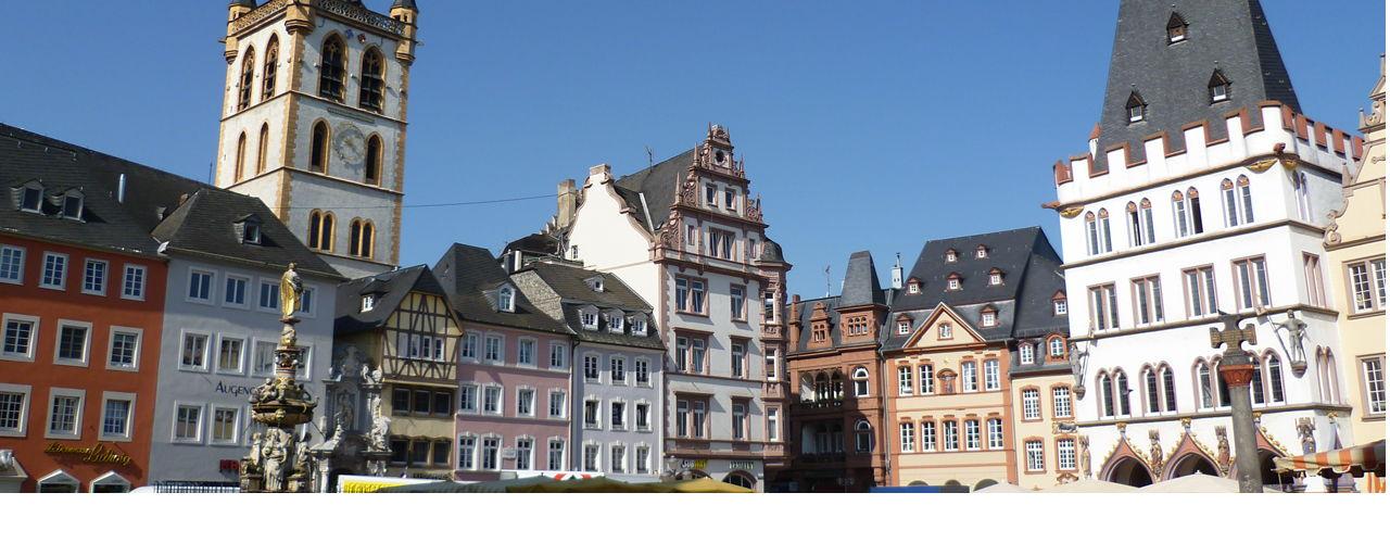 Engel & Völkers - Deutschland - TrierTrier - http://www.ucarecdn.com/85b87b24-b7cc-4452-a2bc-55f025ac9f90/-/crop/1280x500/0,0/
